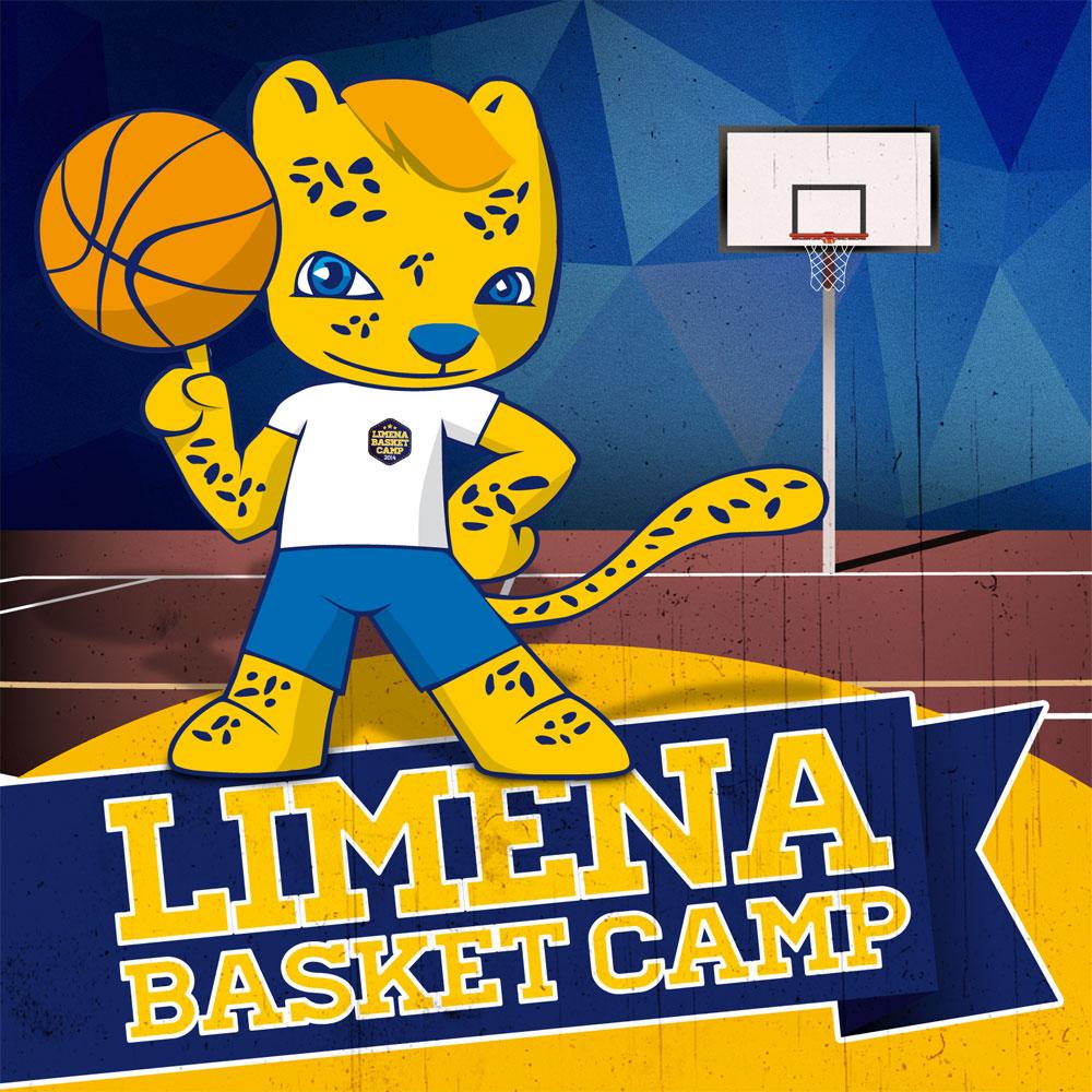 immagine_limena_basket_camp