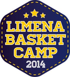 scudetto_limena_basket_camp