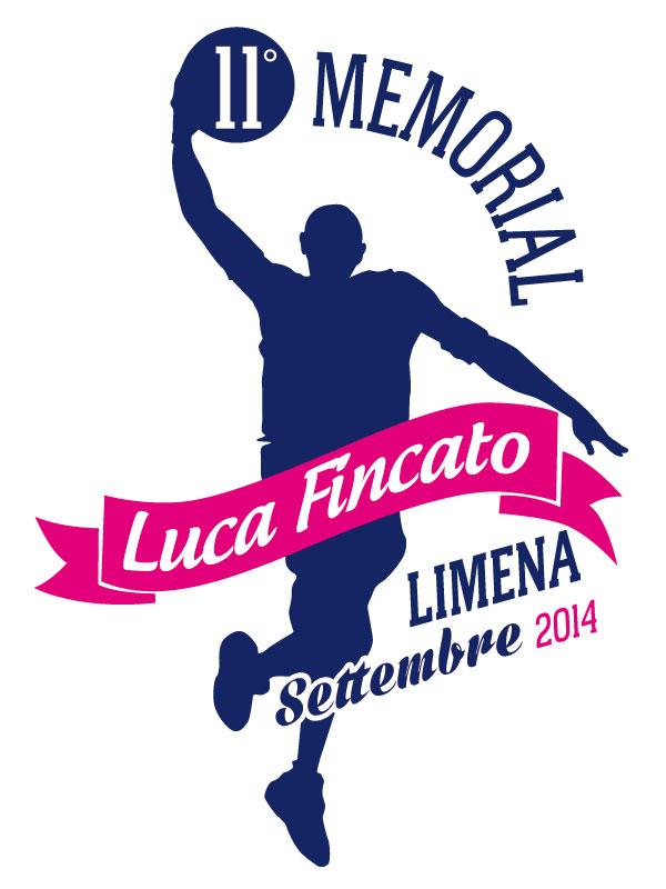logo_torneo_fincato_2014