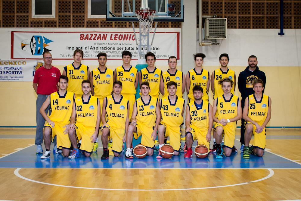U19_squadra-3564