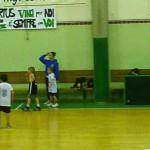 Basket-Tigrotti-Partita-Virtus-Limena-150214-(1)