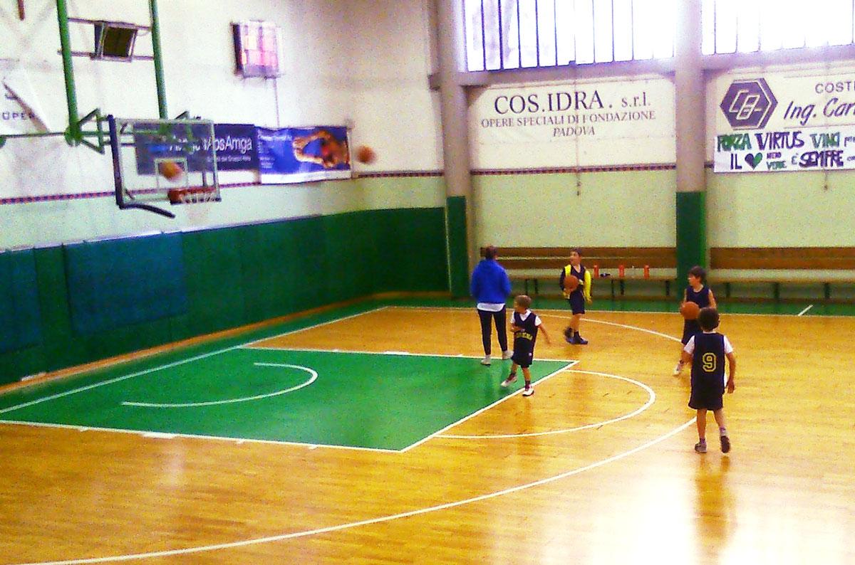 Basket-Tigrotti-Partita-Virtus-Limena-150214-(3)