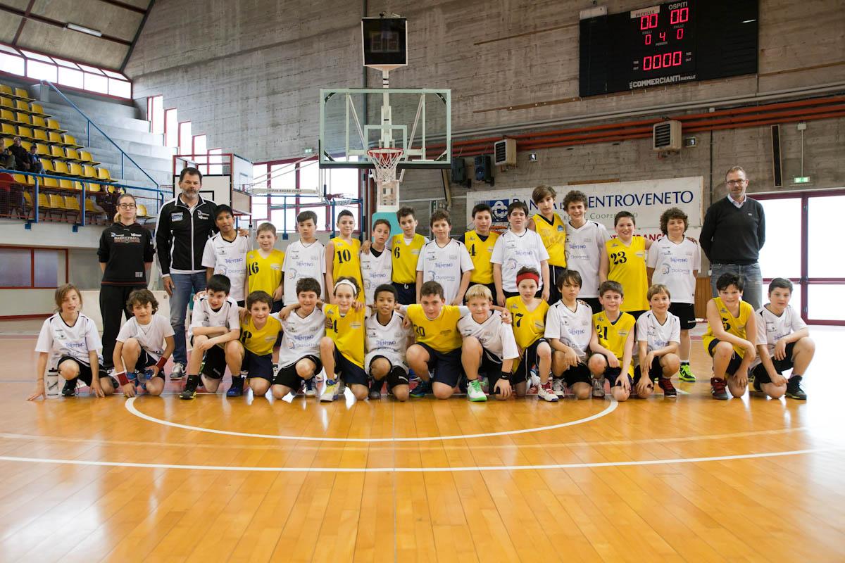 torneo_duca_2015-7927