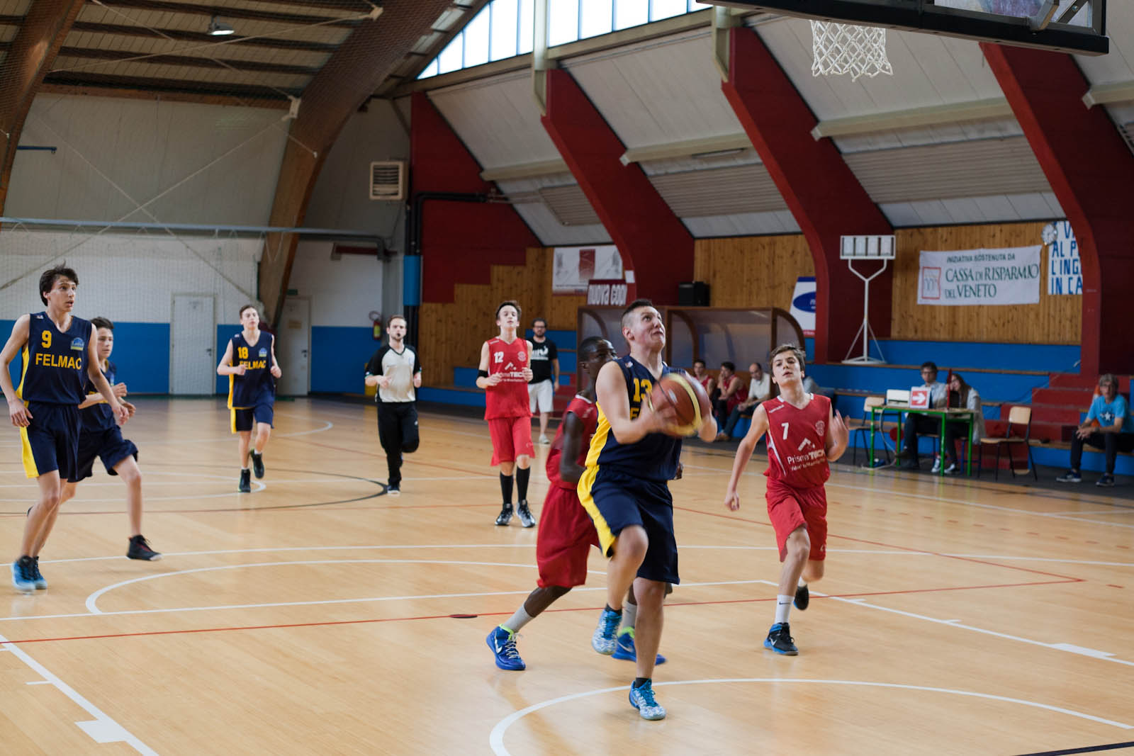U15_trofeo_primavera_2015_carmignano-9800
