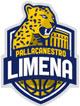 logo_pall_limena_80x106