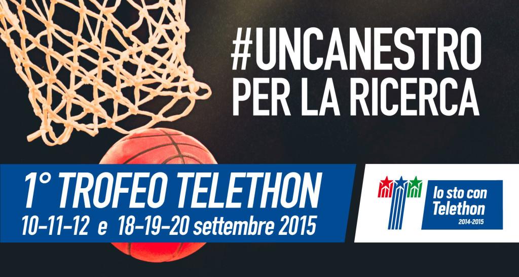 telethon2015-banner_web