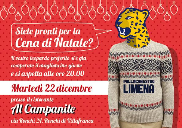 cena_natale_web