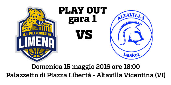 partita_avviso_playout_altavilla