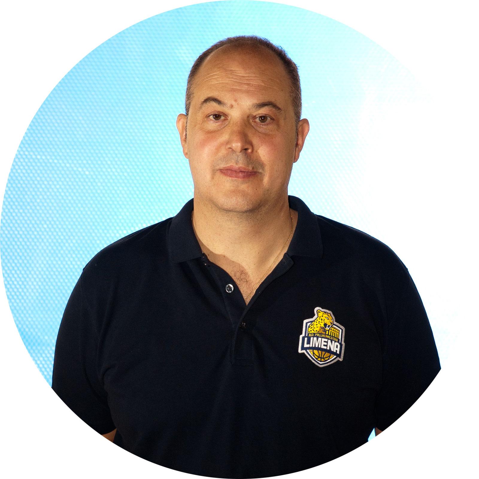 Giovanni Pellecchia