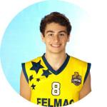 Alessandro Sportiello