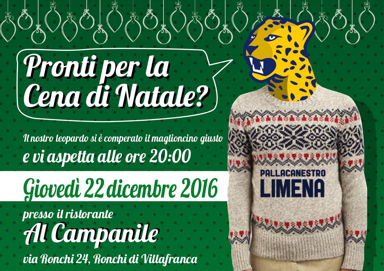 cena_natale_web_2016