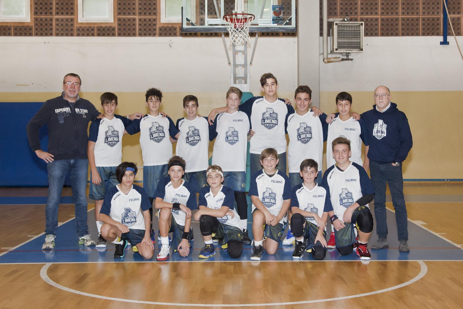 squadra_u14_2017-18-9461