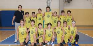squadra_esordienti_2017-18-9530