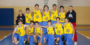 squadra_u15_2017-18-9539