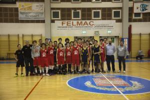 U15-limena-redentore-finale