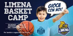 limena-camp-2018-web