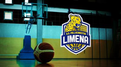 palestra+logo