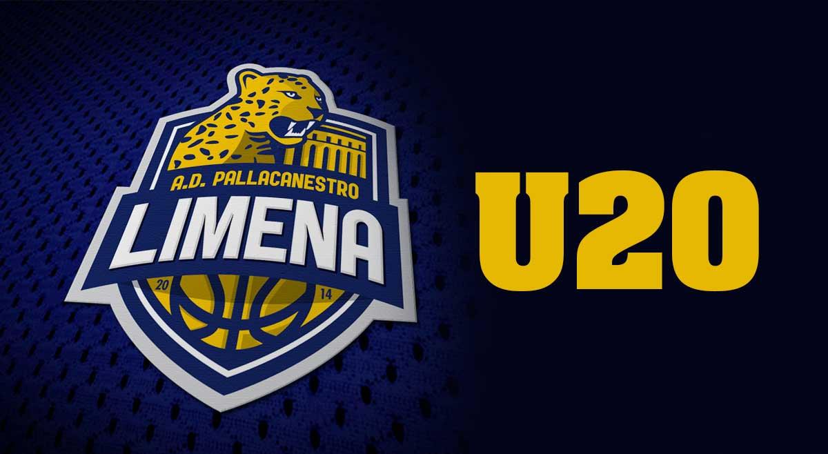 U20_generica_squadre