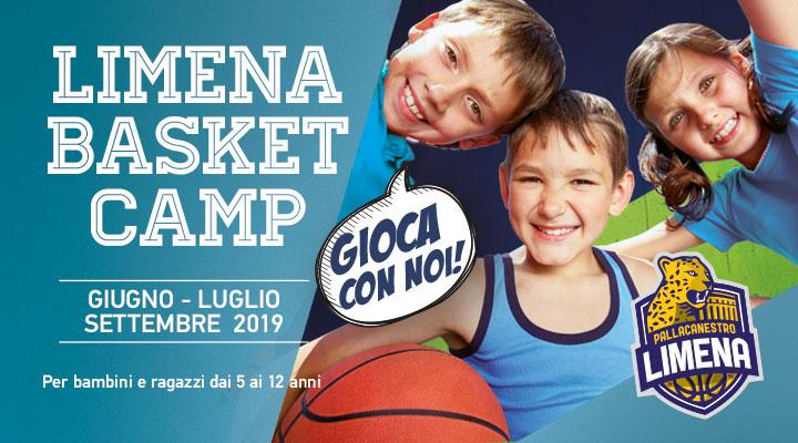 limena-camp-2019-avviso-web