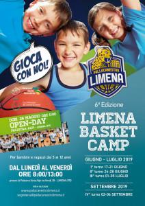 volantino_camp_2019__fronte
