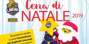 cena_natale_2019_web