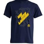 magliette-we-are-limena