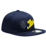 snapback-we-are-limena_front3-4