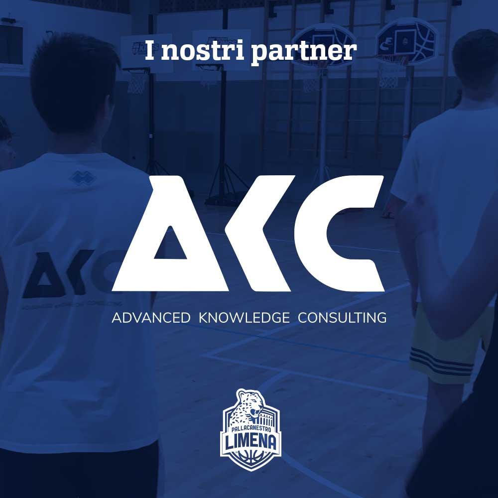 sponsor_AKC
