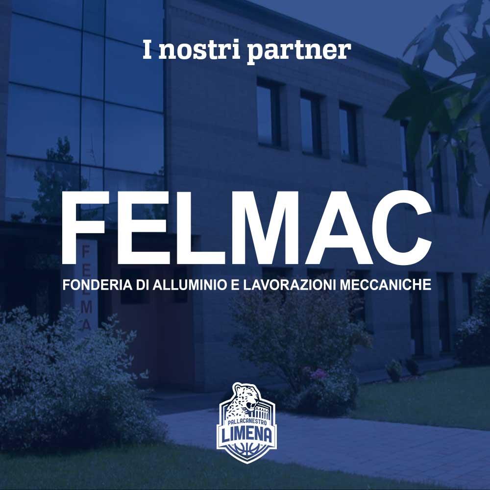 sponsor_FELMAC