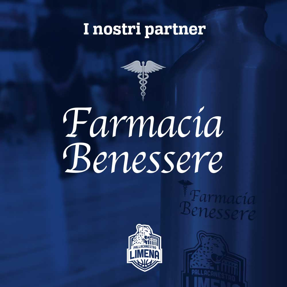 sponsor_benessere
