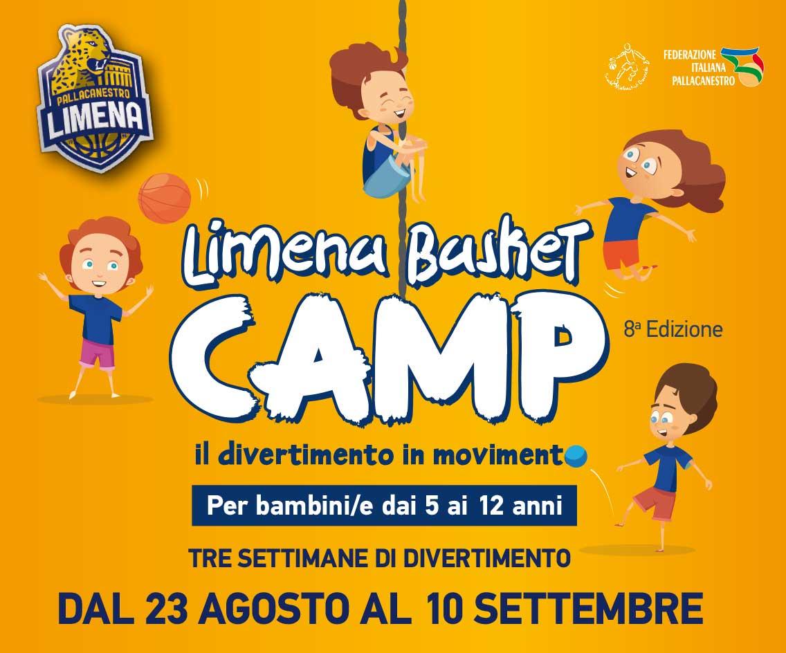 avviso_camp_settembre_2021_web