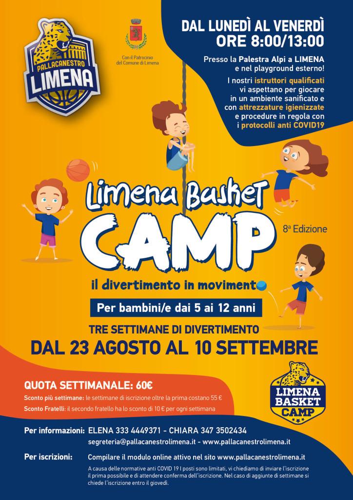 volantino_camp_settembre_2021_web