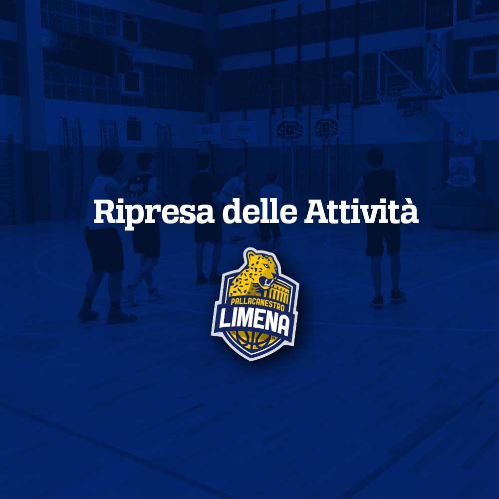 2021-08-25_ripresa_attivita