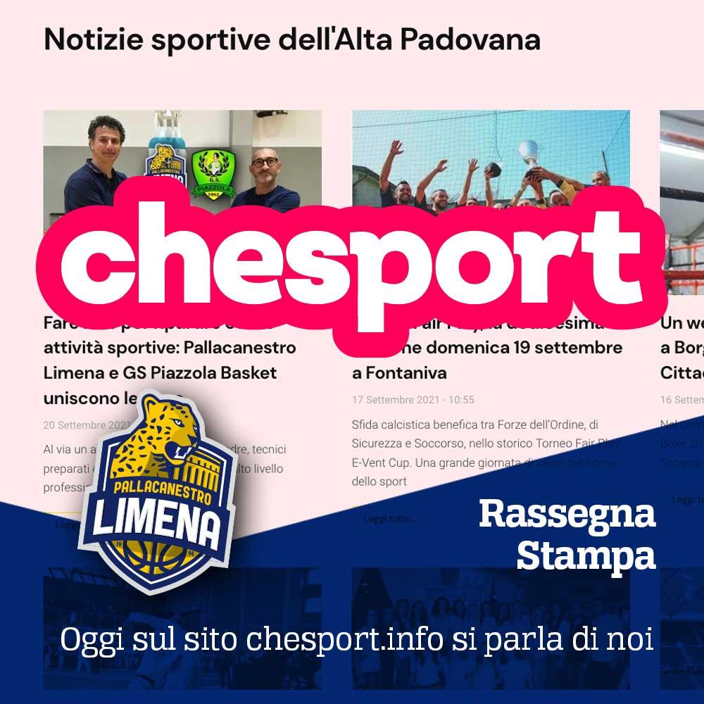 social_chesport
